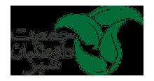 جمعیت داوطلبان سبز